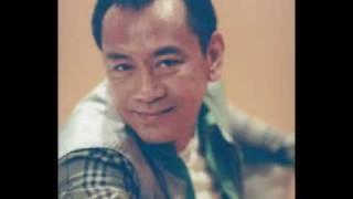 羅文 - 十三密殺令主題曲 (1996)