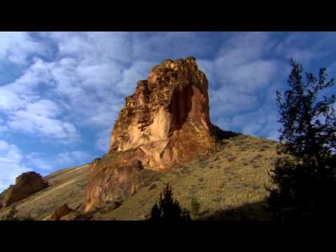 Conservation & the Bureau of Land Management   Pew & This American Land (Long Version)