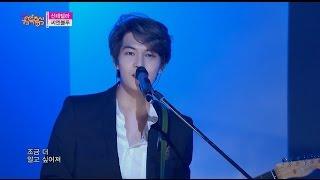 Download Mp3 【tvpp】cnblue - Cinderella, 씨엔블루 - 신데렐라 @comeback Stage, Show Music Core