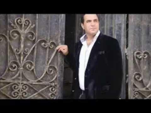Manaf Agayev bala ceyran
