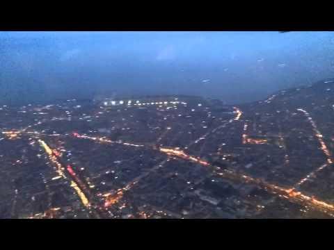 istanbul havadan görüntü