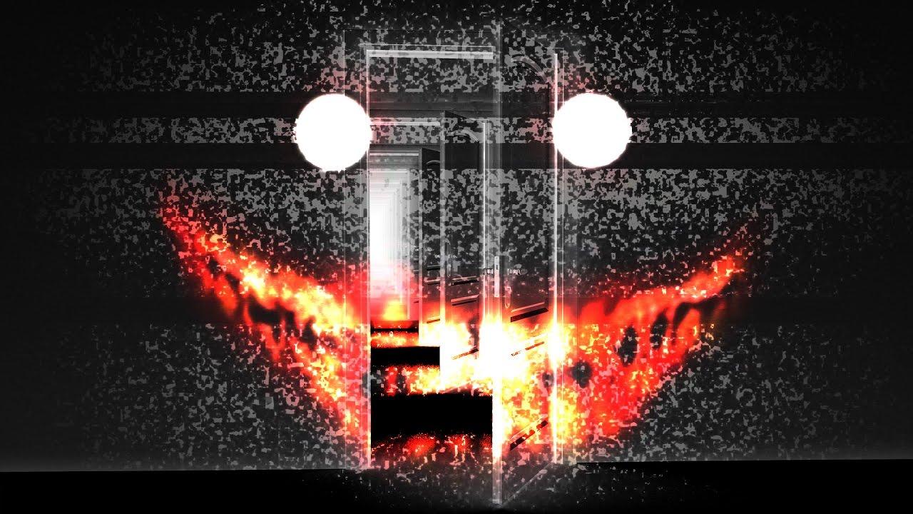 secret-endless-hallway-scp-containment-breach-52