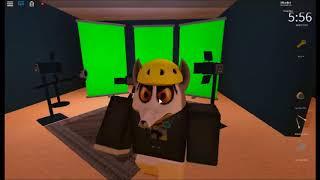 ROBLOX- ROBLOX Disney sponsored (Pixar's Coco) event - Gameplay nr.0834 + 0835
