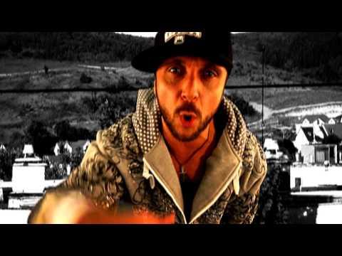 Majka feat. Tóth Vera - North Side Anthem - Official Music Video