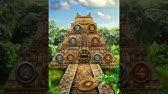Hidden Escape 2 Level 84 Walkthrough Youtube