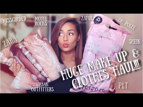 huge-clothing-haul-&-try-on:-plt,-missguided,-motel-rocks,-shein,-uo-&-more...