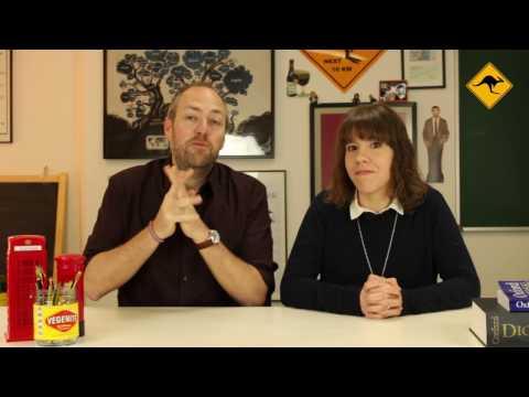 How to learn phrasal verbs | Canguro English