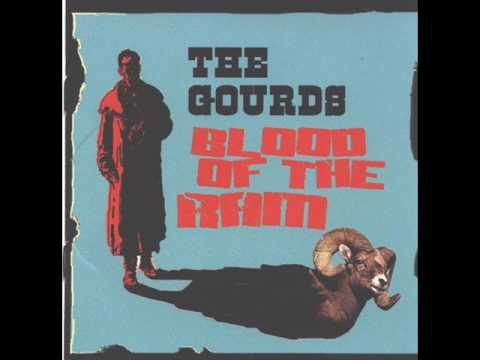 The Gourds - Lower 48