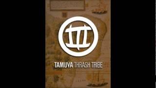 TTT - Tamuya Thrash Tribe - 02. Agonising and Insufferable