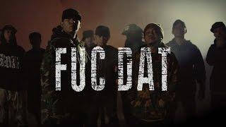 D.P.M.B - FUC DAT