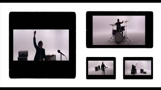 Con Man Blues Video
