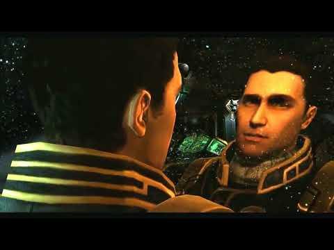 Рейдеры Рейнора Космическая фантастика Starcraft 2 HD