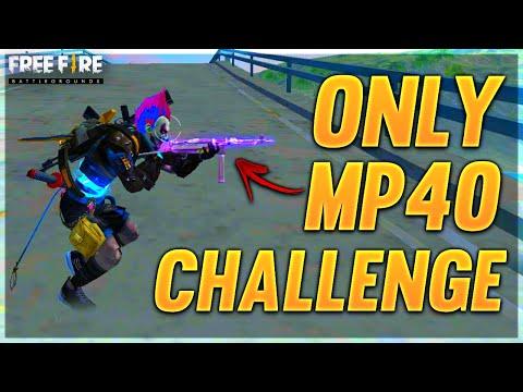 only-mp40-challenge-(10-kills)---garena-free-fire---desi-gamers