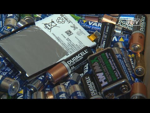sammeln-und-recyceln-von-altbatterien