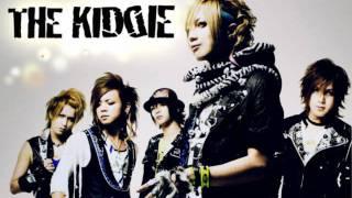 THE KIDDIE - 「サヨナラセツナ」
