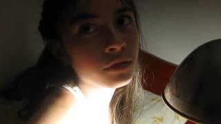 Video María Blu download MP3, 3GP, MP4, WEBM, AVI, FLV November 2018