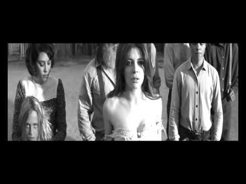 Chris Cornell- Nearly forgot my broken heart (Subtitulada en español)