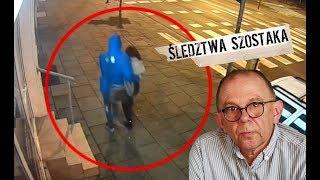 Sprawa Ewy Tylman: Policja kryje jej chłopaka, funkcjonariusza ABW l Śledztwa Szostaka