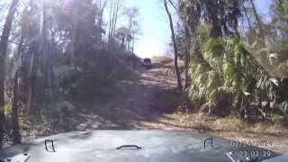 Gainesville Krawlers - Hardrock 2/15/14 CLIP0006