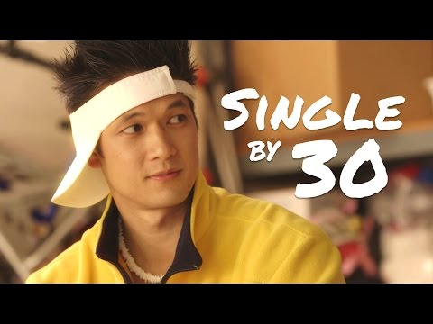 Single by 30 | 2015 Original Pilot