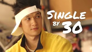 Single by 30 | 2015 Original Pilot(UPDATE!