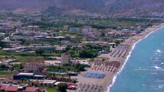 Insula Creta, statiunea Ammoudara HD