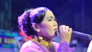 Full Nonstop Tembang Tarling Cirebonan (Versi Tengdung) Mimi Carini