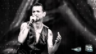 Depeche Mode - The Child Inside (Found For The Light Mix)