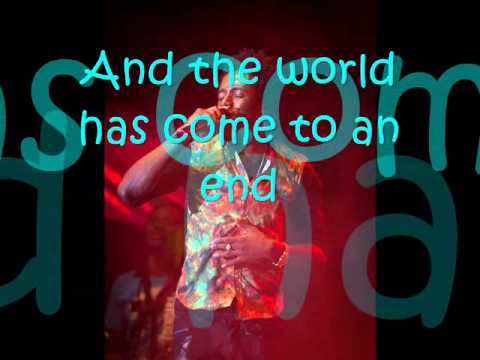 Romain Virgo Everlasting Love (Acoustic) Lyrics