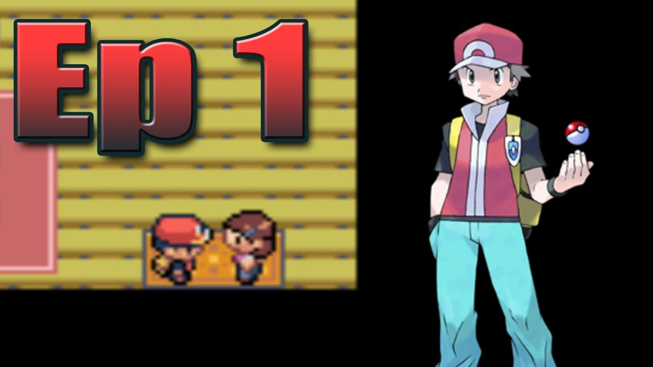 Pokemon Ruby Destiny Reign Of Legends Hack Gba Rom Cool