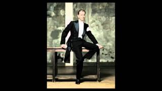 Max Raabe & Palast Orchester -Ja, sie hat die Schönheit von Mama-