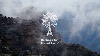 Heritage for Planet Earth 2018 thumbnail
