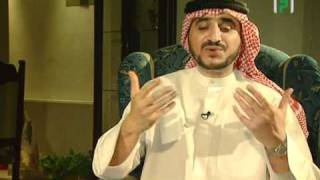 anachid mohamed al azawi