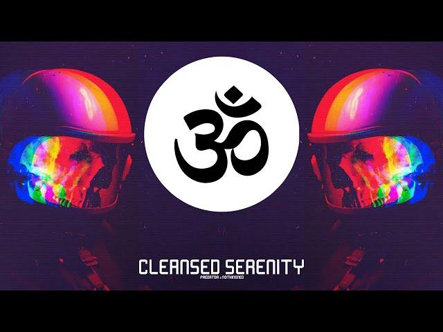 Predator & NothingNeo - Cleansed Serenity