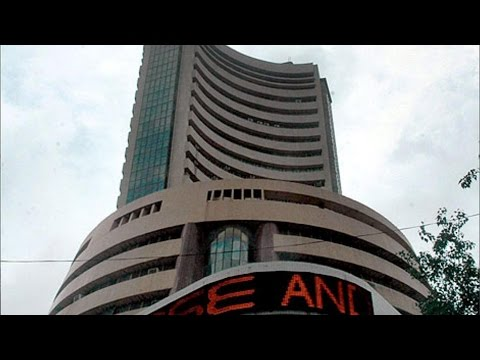 Sensex Recovers 46 Pts in Choppy Trade; Infosys Climbs 7.75%