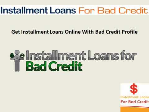 Payday loans after bankruptcy photo 2