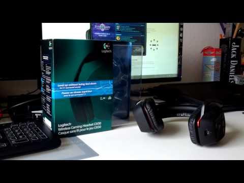 logitech-wireless-gaming-headset-g930