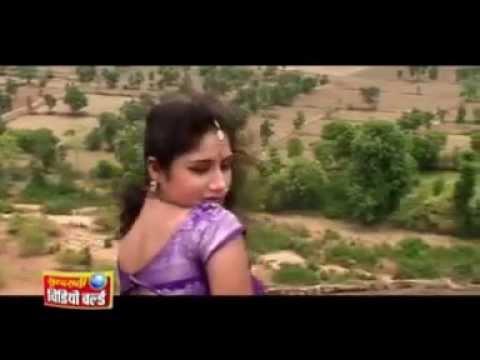 Aaja Tai Sunaina Re - Jhooma Re Jhooma - Laxmi Narayan Pandey - Mamta Sahu - Chhattisgarhi Song