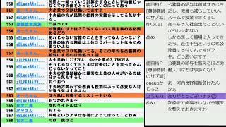 東京都206人新規感染者・羽曳野市長、補欠市議選挙・河内長野市長、補欠府議選結果を見る回