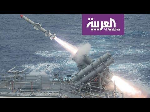 هل عاد زمن سباق الصواريخ بين أميركا وروسيا؟  - نشر قبل 1 ساعة
