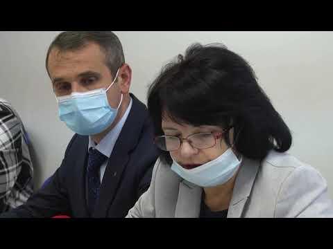 Позиція Галичини. Бюджет 2021