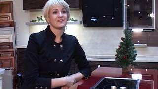 Салоны мебели Европа. Как выбрать встраиваемую бытовую технику для кухни?