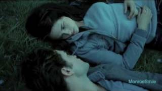 Edward & Bella: I Need You