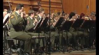 "Hector Berlioz ""Grande Symphonie funebre et triomphale"""
