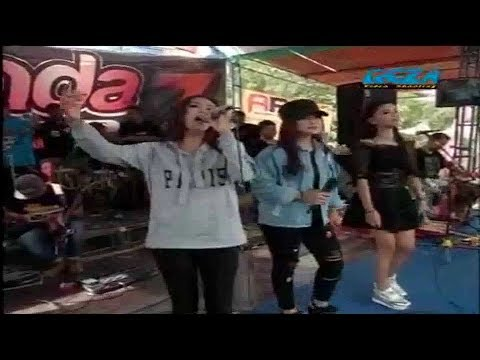 HAVANA feat SAYANG 2 feat ORA JODO (FULL ALBUM) ZELINDA TERBARU 2018