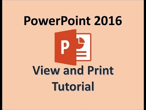 powerpoint-2016---printing-tutorial---how-to-print-presentation---notes-slides-outline-display-ms