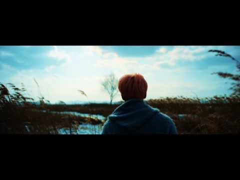 BTS 'Spring Day' MV Teaser audio for 10 minutes [with download link]