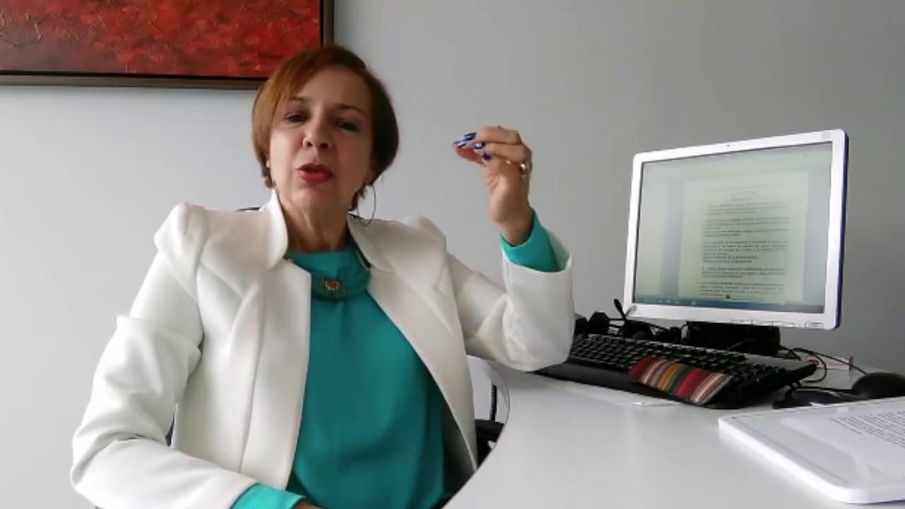 Resultado de imagen para doctora rosalinda rangel pereira