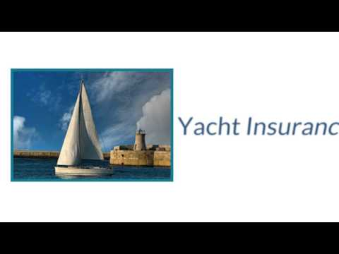 Boat Insurance - Get an Instant quote online from Insurance 4 Boats