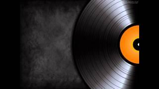 Afrika Bambaataa Planet Rock Rmx Freestyle Miami  Funk Melody